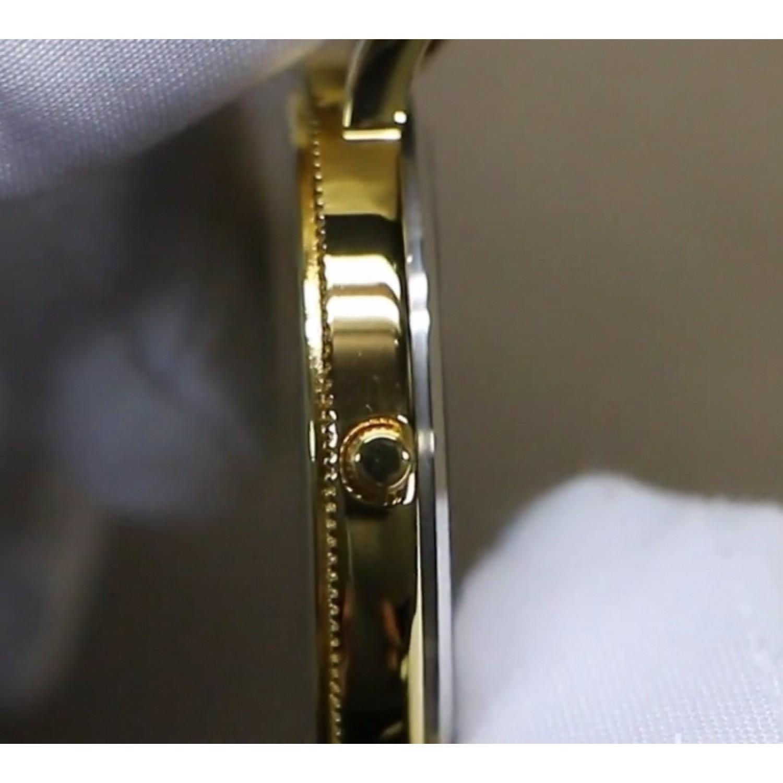 1019594/1L22 российские универсальные кварцевые наручные часы Слава