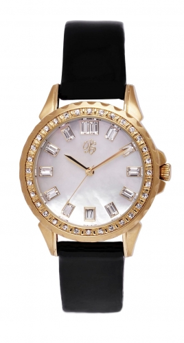 515/7576219 российские женские кварцевые наручные часы Премиум-Стиль  515/7576219