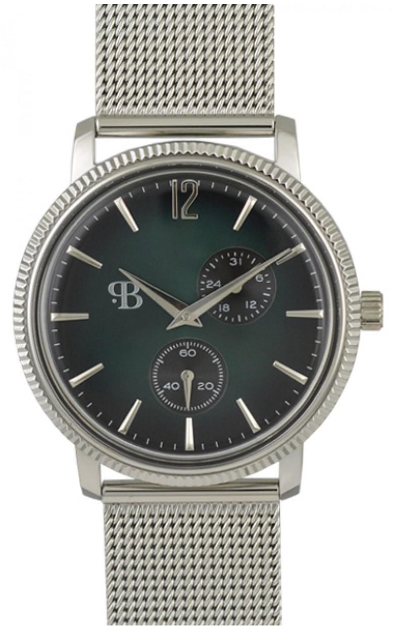 "16050035  кварцевые наручные часы Русское время ""Fashion""  16050035"
