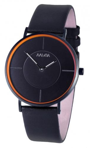 1144309/vx50  кварцевые часы Альфа  1144309/vx50