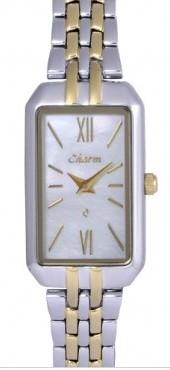 """14114728  кварцевые наручные часы Charm """"Charm""""  14114728"""