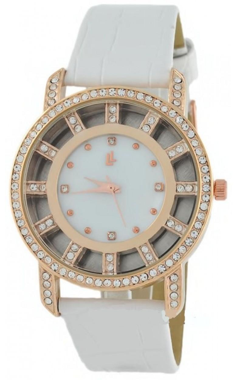 2035/7075837R российские женские кварцевые часы Level  2035/7075837R