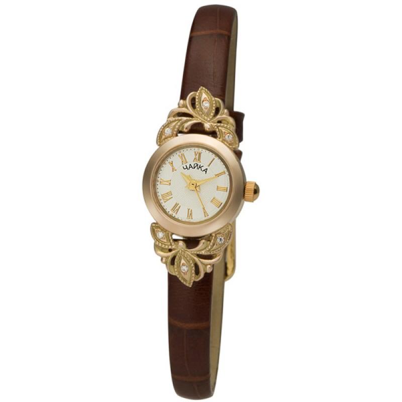 Продать спб где золотые часы митино скупка часов