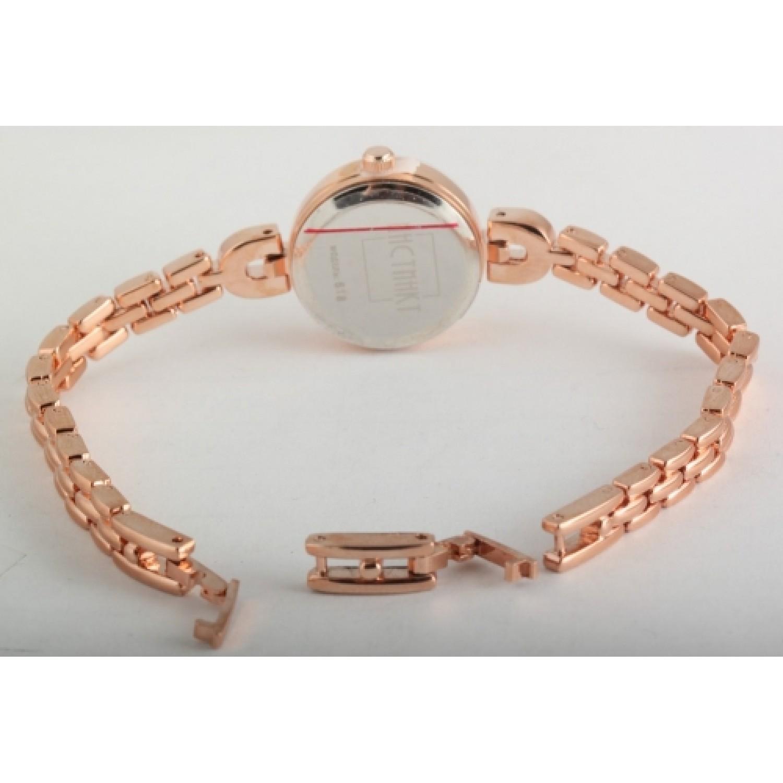 6189201/2035 российские женские кварцевые наручные часы Слава