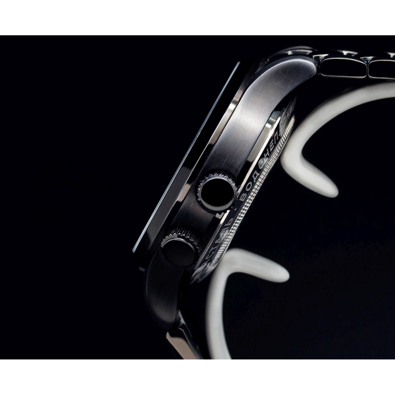 2431/2254285 российские механические наручные часы Штурманские