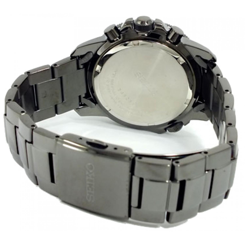 SSC079P1 японские кварцевые наручные часы Seiko