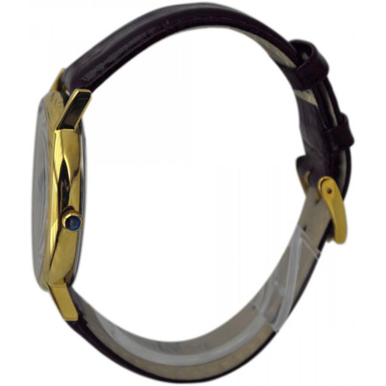 """50354.45.61  кварцевые наручные часы Atlantic """"Seacrest"""" для мужчин с сапфировым стеклом 50354.45.61"""