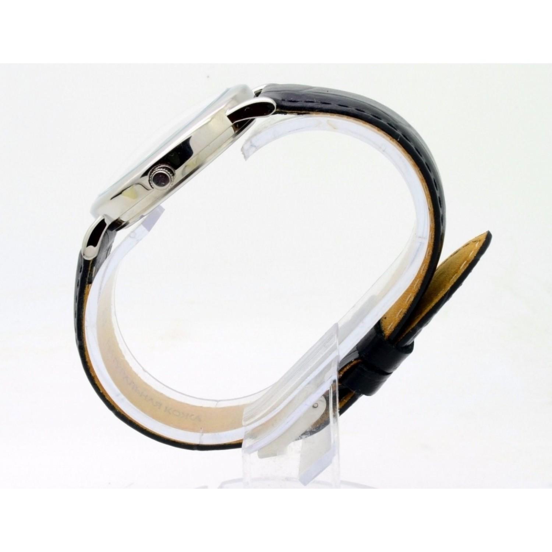 1041602/2035 российские универсальные кварцевые наручные часы Слава