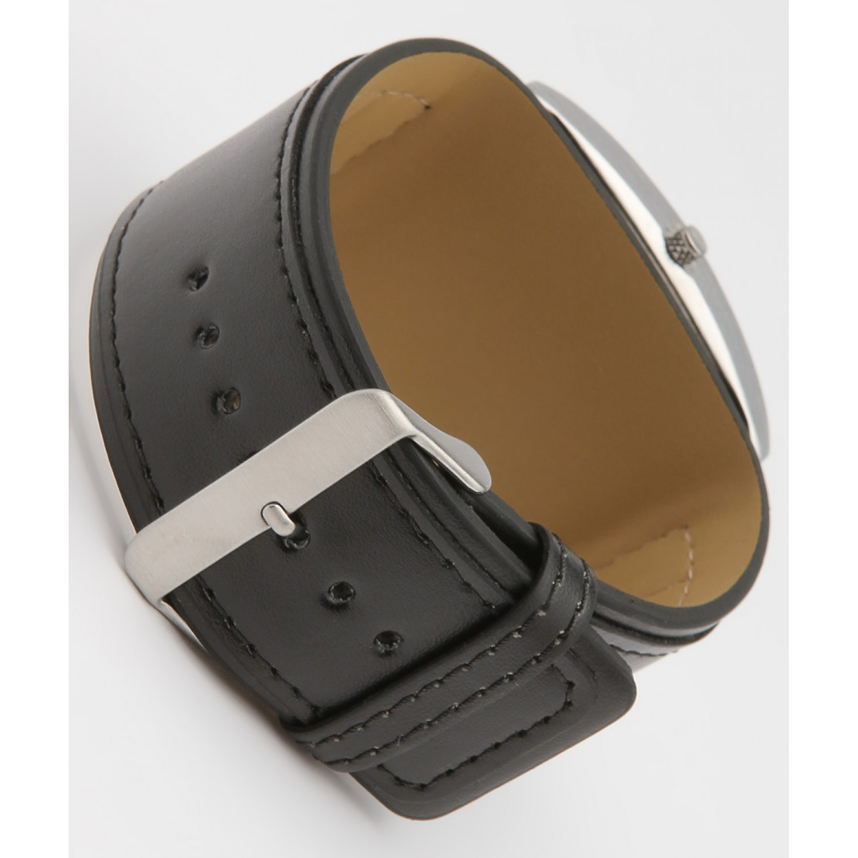 """G50821-204  мужские кварцевые наручные часы RG512 """"Leather Line""""  G50821-204"""