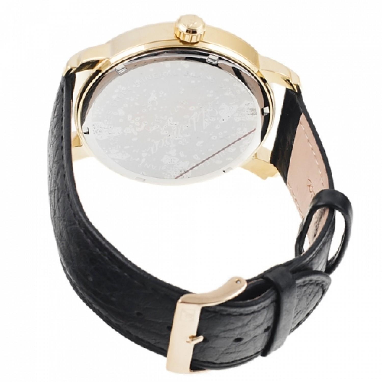 A8177.1221Q швейцарские кварцевые наручные часы Adriatica для мужчин  A8177.1221Q