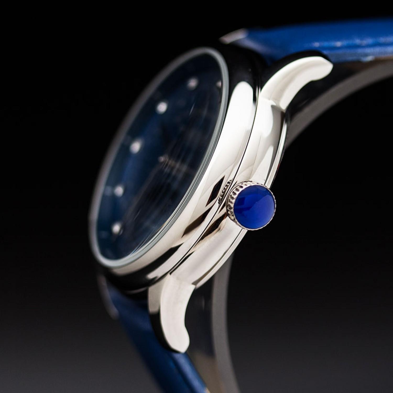 9231/5361192 российские женские кварцевые наручные часы Штурманские