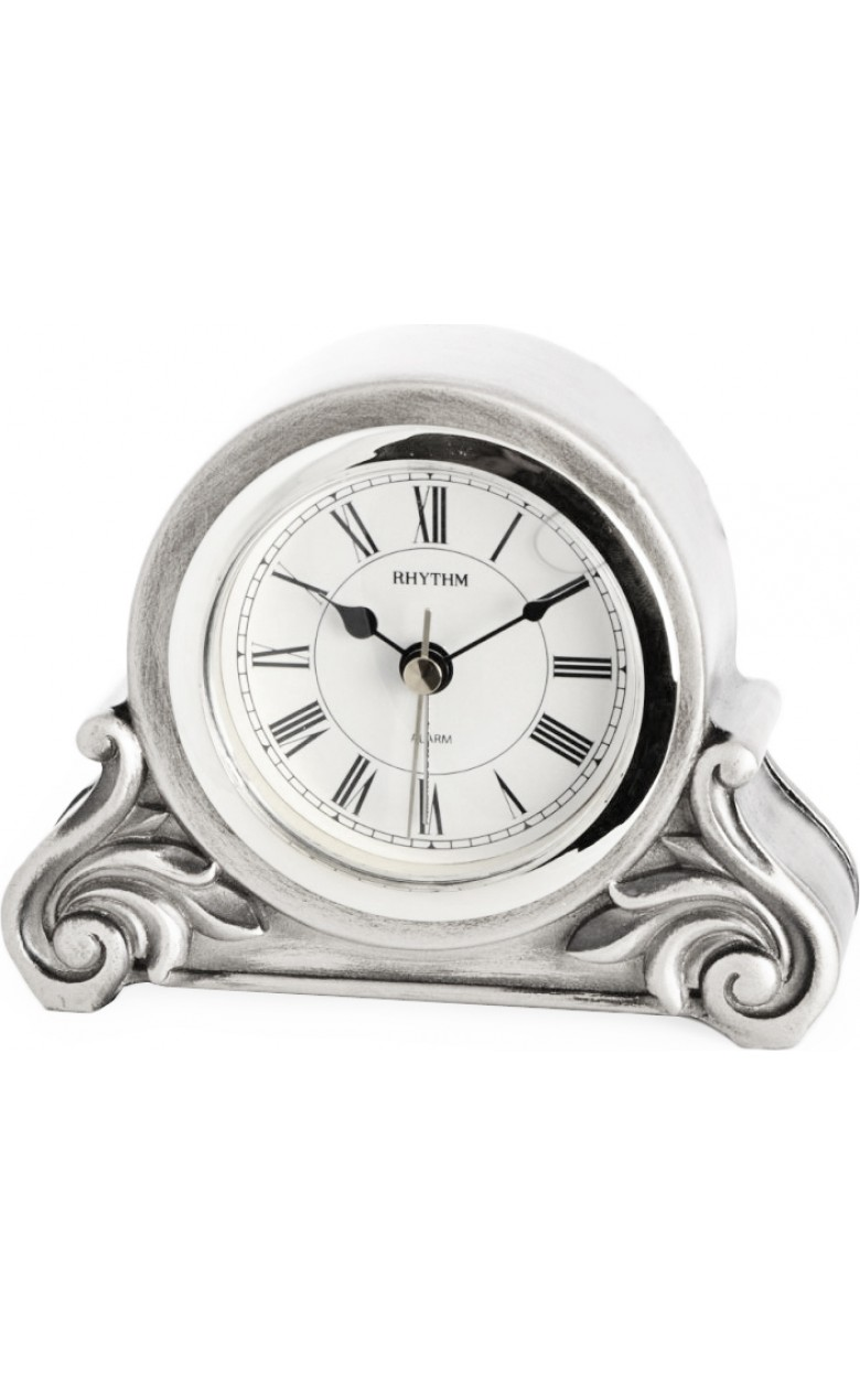 CRE952NR19 Часы-будильник