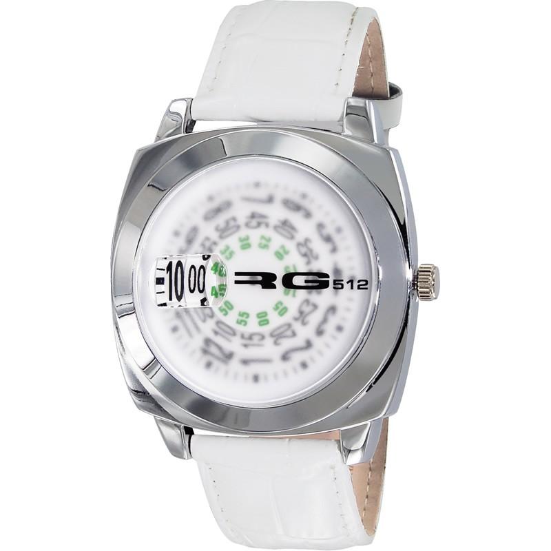G50641-201  универсальные кварцевые наручные часы RG512  G50641-201