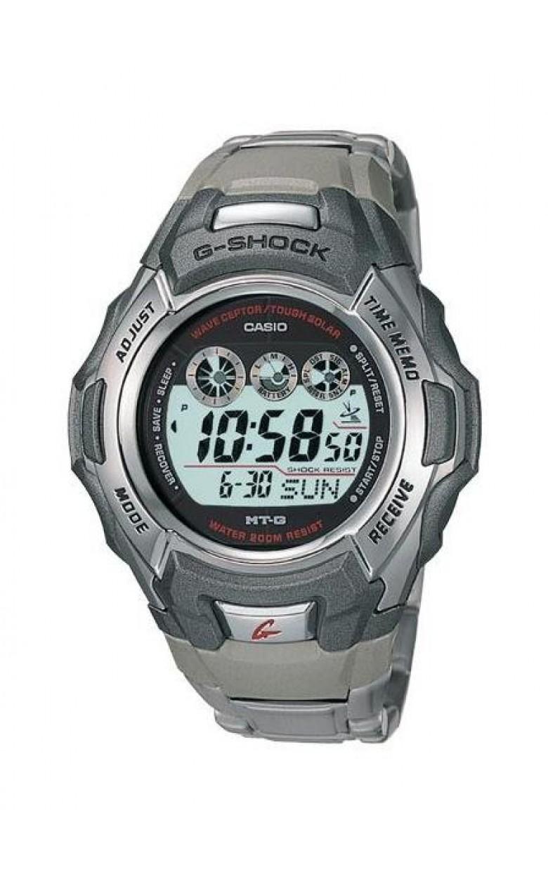 MTG-930DE-8V Casio японские наручные часы - купить в интернет-магазине b0af2c7bc29