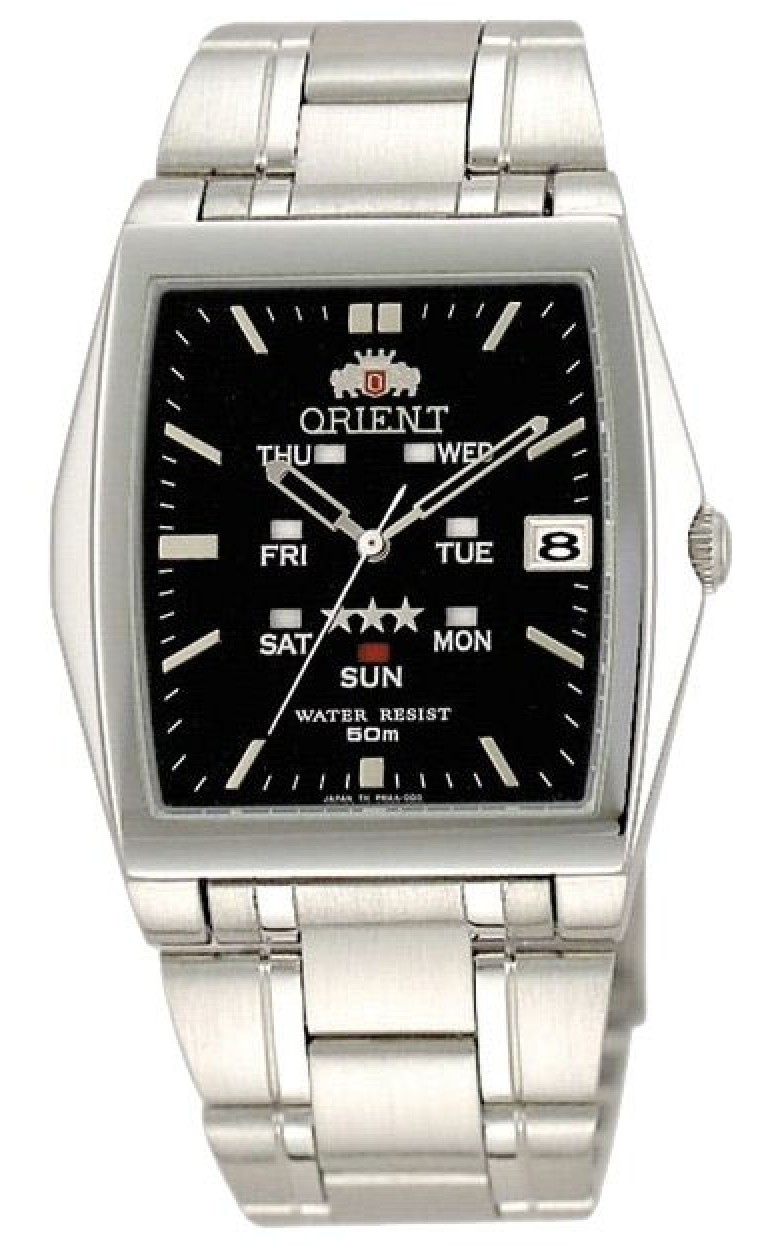 FPMAA003BJ японские механические наручные часы Orient