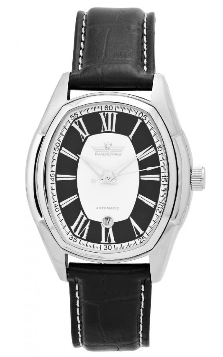 8215/9111193 российские механические наручные часы Премиум-Стиль для мужчин  8215/9111193
