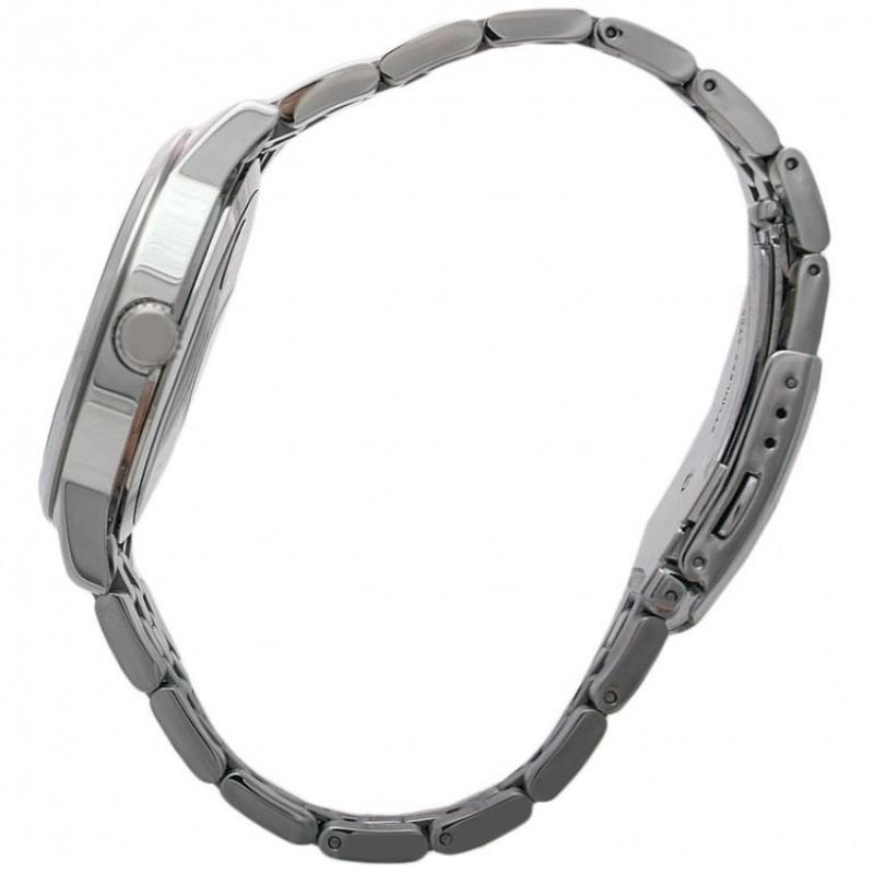 "FUU0A001W0  кварцевые наручные часы Orient ""Classic""  FUU0A001W0"