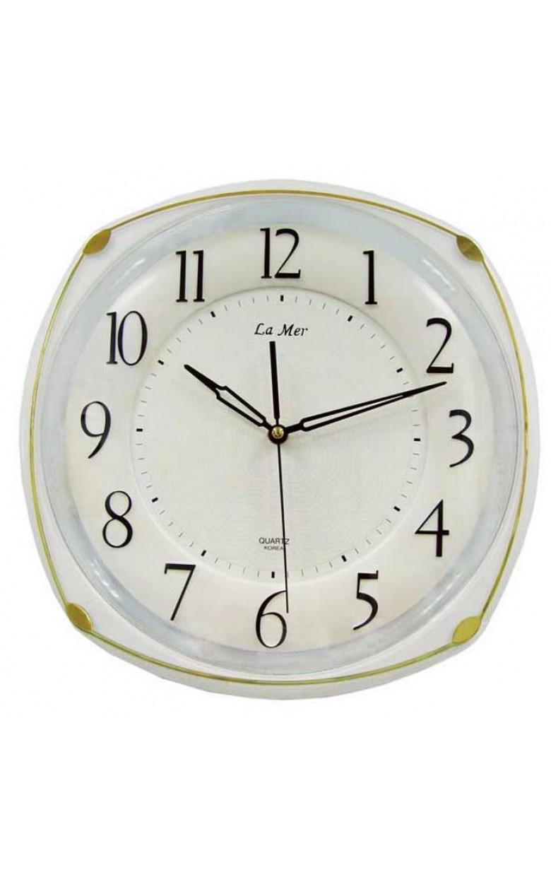 GD231001 Часы настенные кварцевые