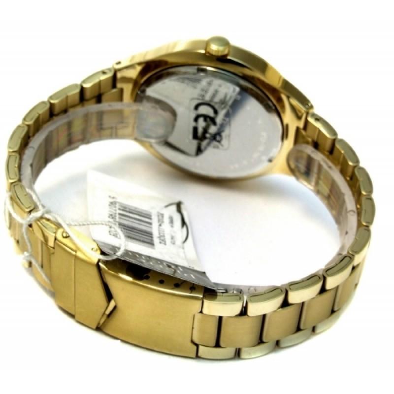P21054.1113QZ  кварцевые наручные часы Pierre Ricaud  P21054.1113QZ