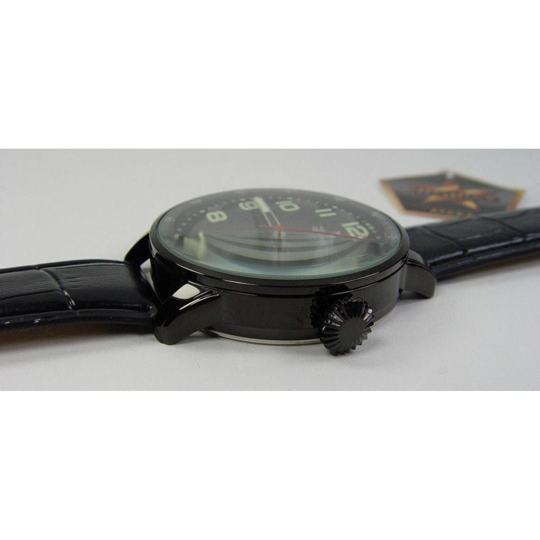 С2874334-2115-05 российские военные мужские кварцевые наручные часы Спецназ С2874334-2115-05