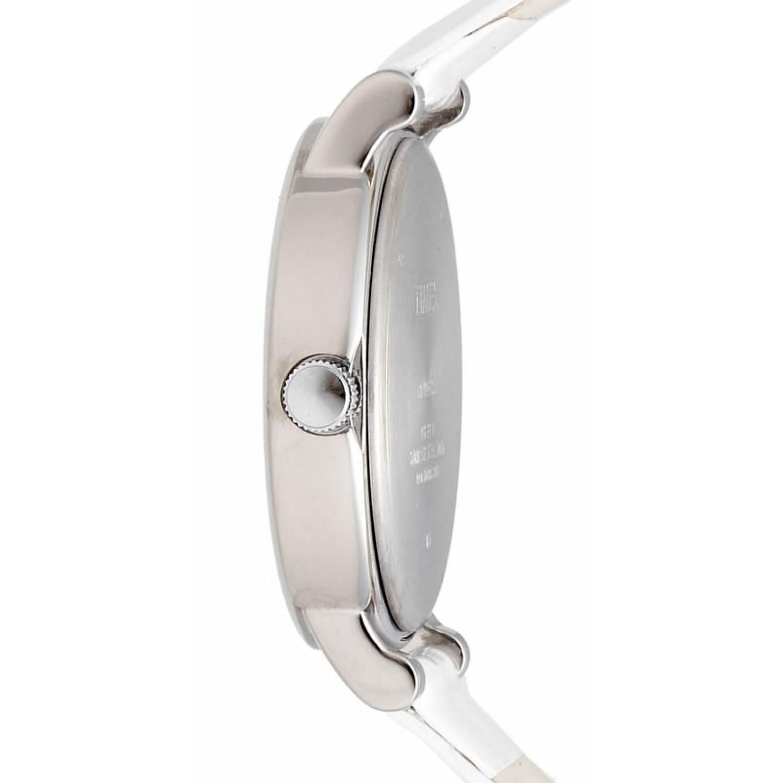 T2N791  универсальные кварцевые наручные часы Timex  T2N791