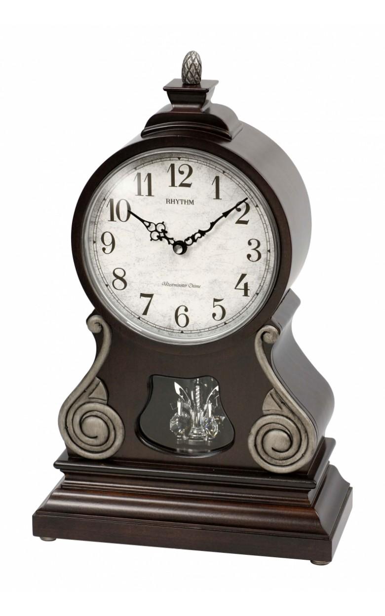 CRH223NR06 Часы настольные
