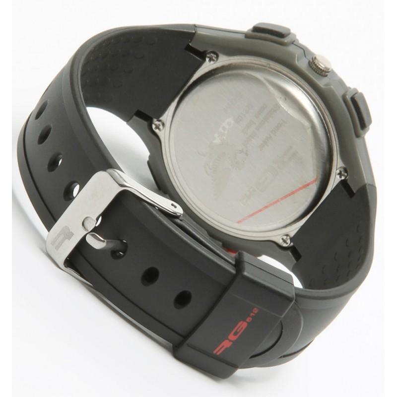 G21081-209  кварцевые наручные часы RG512 для мужчин  G21081-209