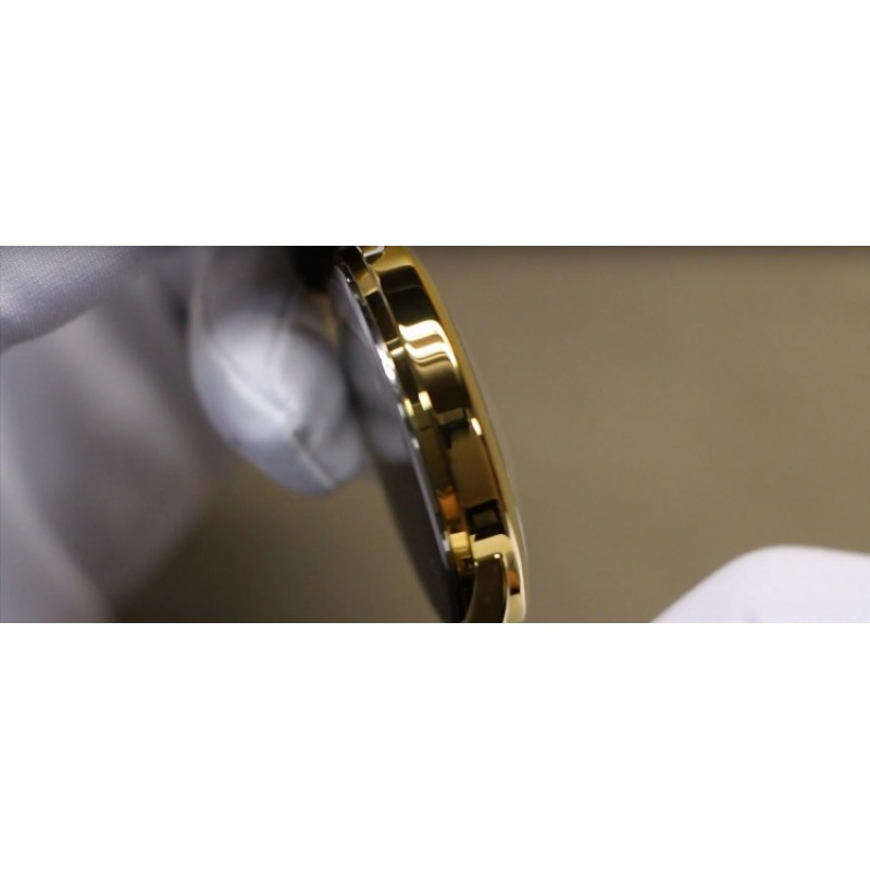 1049569/2035 Часы наручные Слава кварцевые