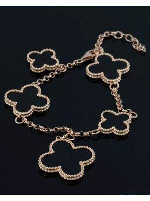 Alibi Jewels Alibi Jewels  A496B W