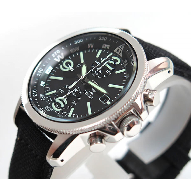 """SSC293P2 японские мужские кварцевые наручные часы Seiko """"Prospex""""  SSC293P2"""