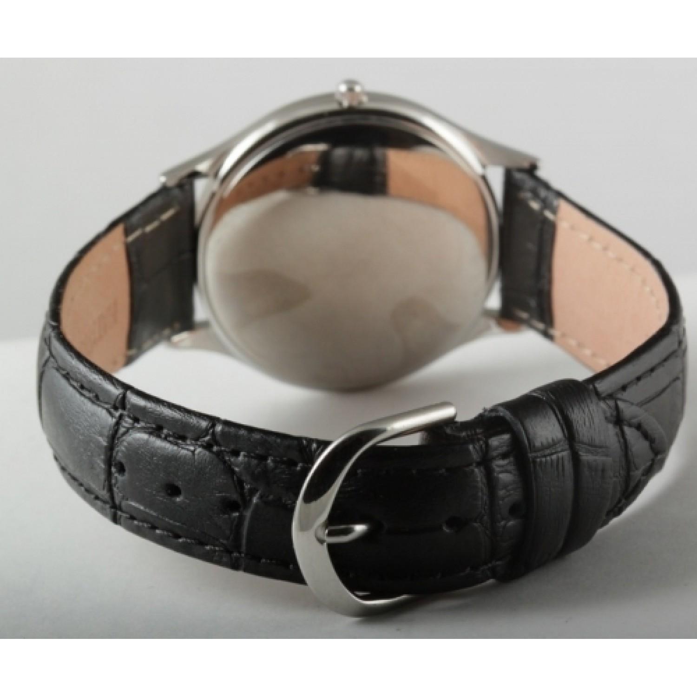1131447/300 -2035 российские кварцевые наручные часы Слава