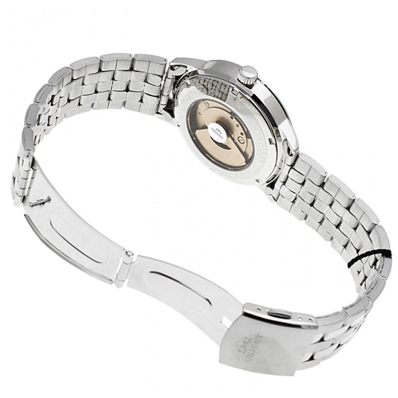"FER2700DW0 японские механические наручные часы Orient ""Classic Automatic"" для мужчин  FER2700DW0"