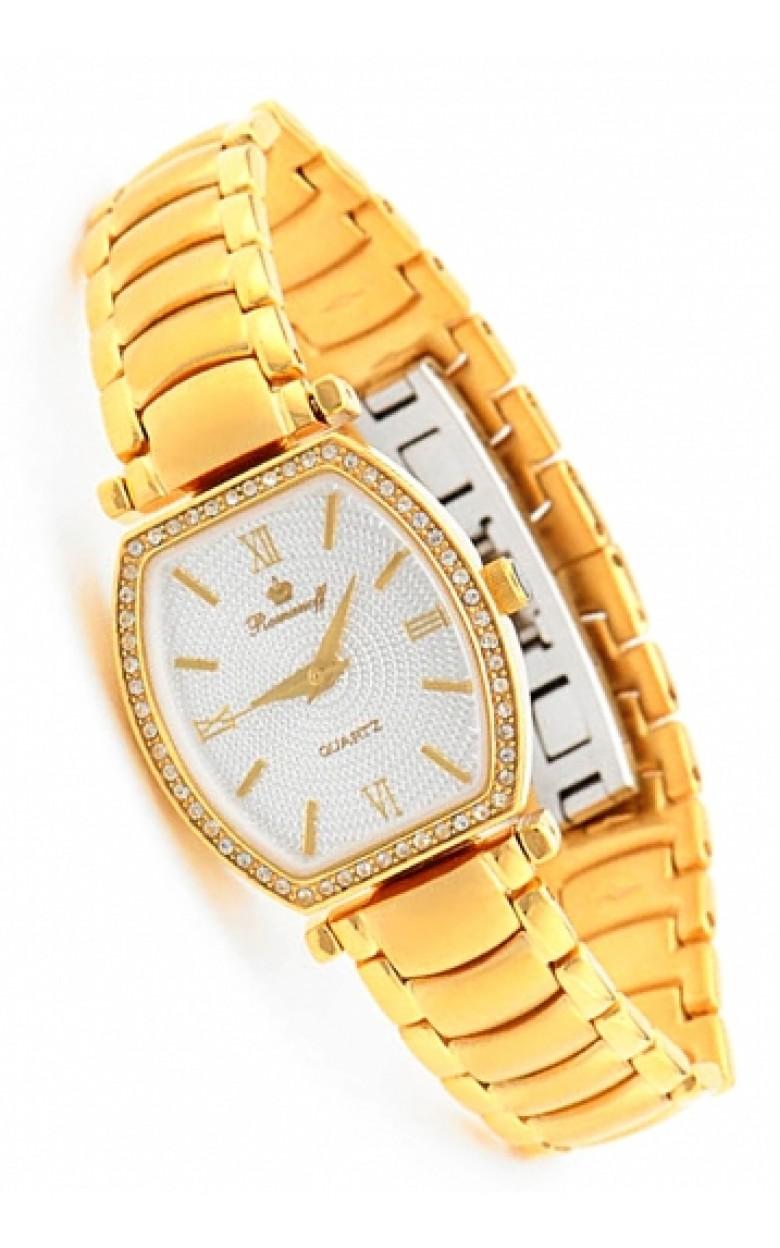 939A российские кварцевые наручные часы Romanoff  939A