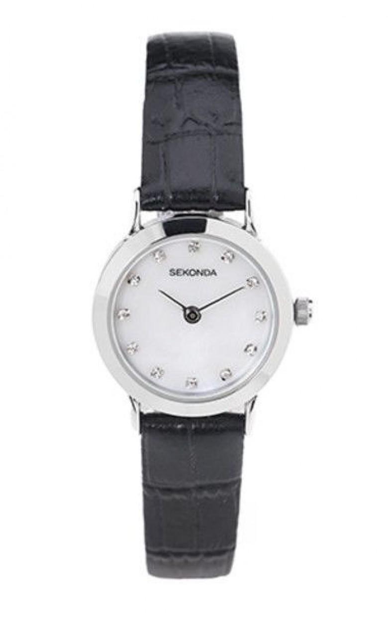 26668/4656110 российские кварцевые наручные часы Sekonda  26668/4656110