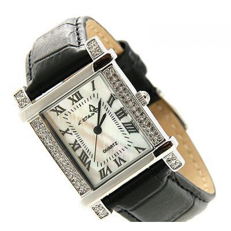 """CL 1280 S  женские кварцевые наручные часы Le Chic """"LES SENTIMENTS""""  CL 1280 S"""