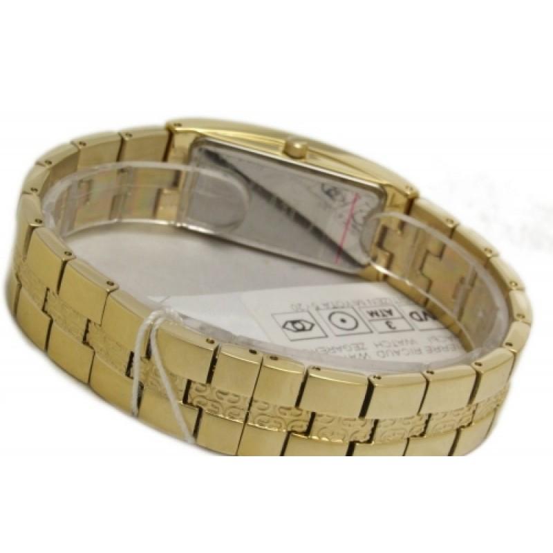 P21025.1153Q  женские кварцевые наручные часы Pierre Ricaud  P21025.1153Q