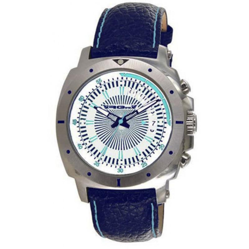 G50881-008  кварцевые наручные часы RG512