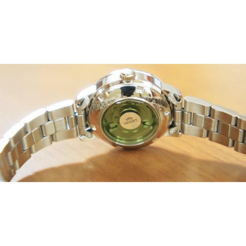 """FNB00002Z0 японские механические наручные часы Orient """"Stylish and Smart"""" для женщин  FNB00002Z0"""