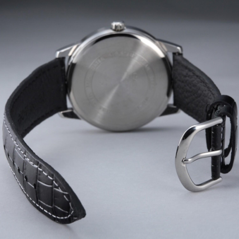 41257-02  кварцевые наручные часы Royal London