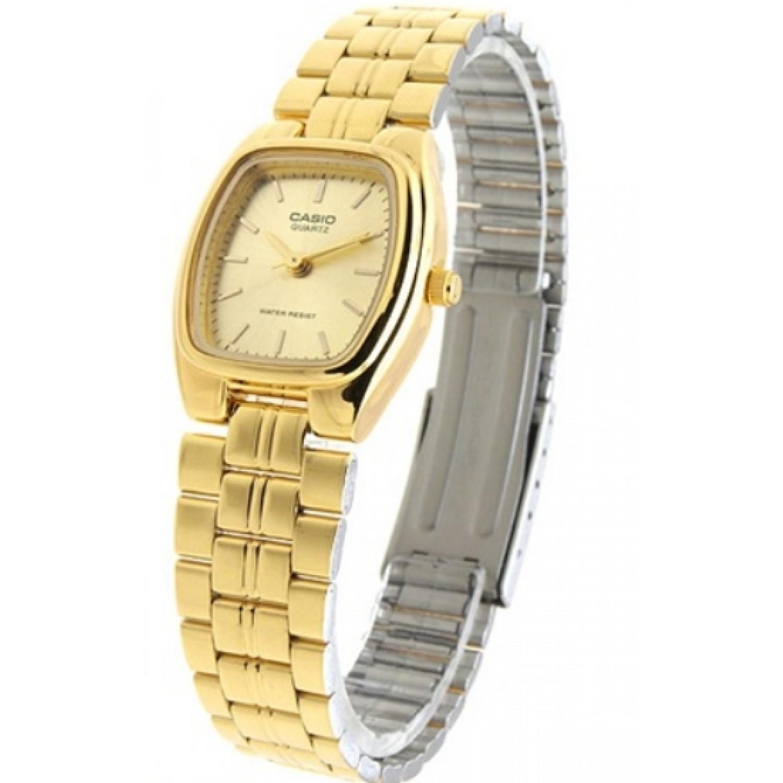 MTP-1169N-9A японские кварцевые наручные часы Casio для мужчин  MTP-1169N-9A