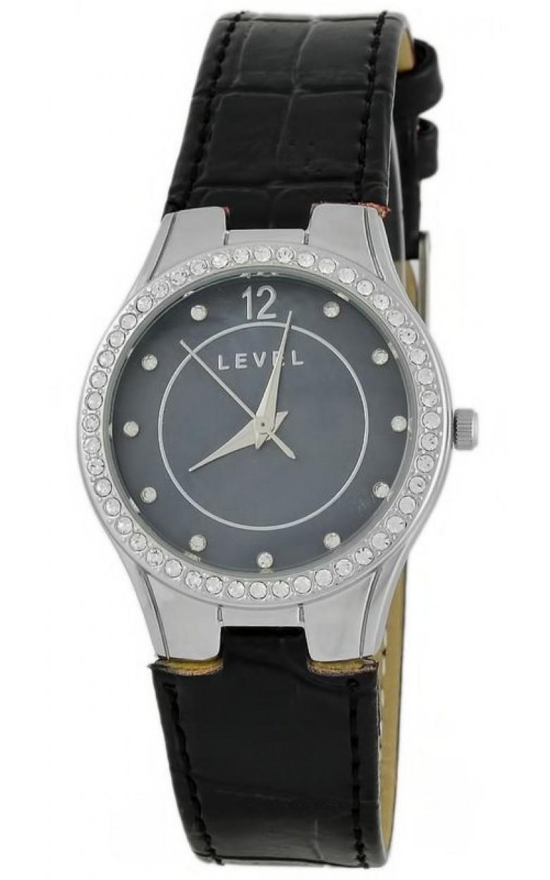 2035/7021910 российские кварцевые наручные часы Level для женщин  2035/7021910
