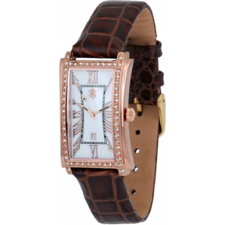 785/7719274 российские женские кварцевые часы Полёт-Стиль  785/7719274