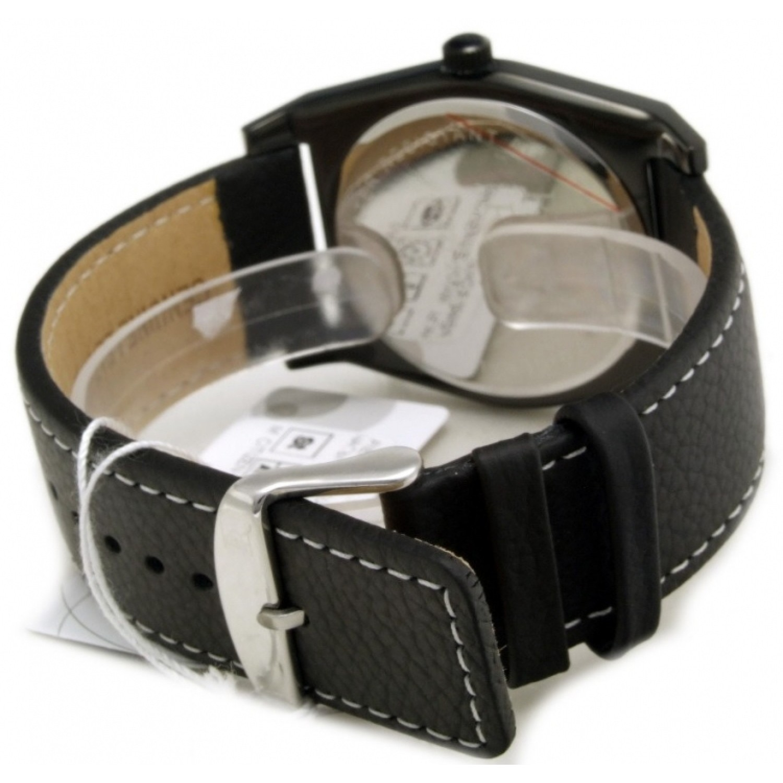 P97021.B214Q  кварцевые наручные часы Pierre Ricaud