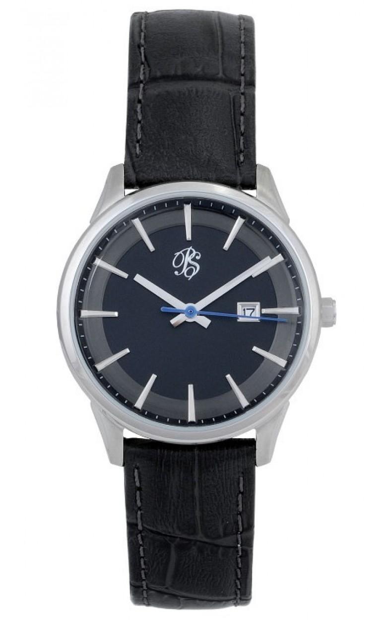 2400/7351264 российские кварцевые наручные часы Полёт-Стиль для женщин  2400/7351264
