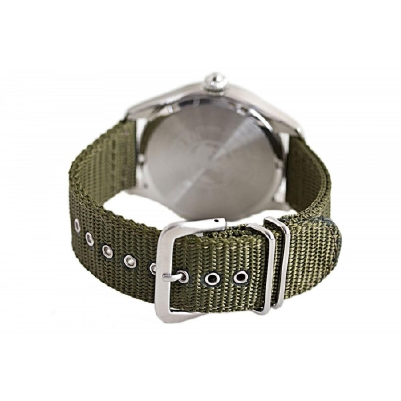 """BM6831-16E японские мужские кварцевые наручные часы Citizen """"ECO-DRIVE""""  BM6831-16E"""