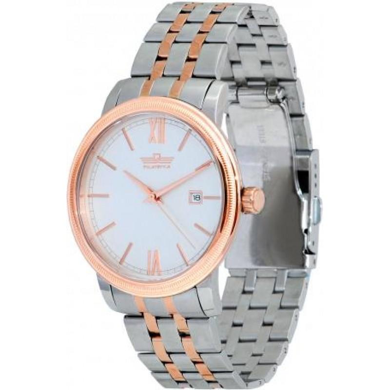 3200/7469259 российские кварцевые наручные часы Премиум-Стиль для мужчин  3200/7469259
