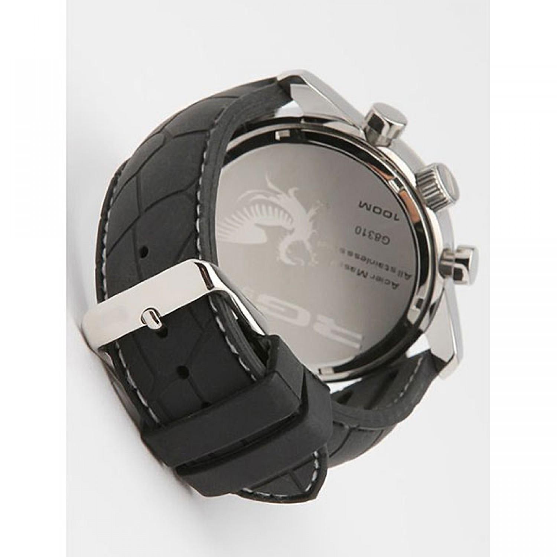 G83109-203  кварцевые наручные часы RG512 для мужчин  G83109-203