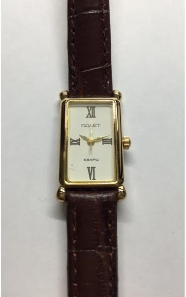 1356/2396521 российские кварцевые наручные часы Sekonda для женщин  1356/2396521