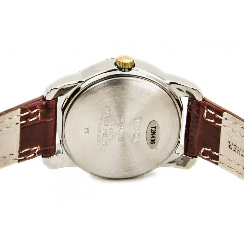 T2N436 A RUS  кварцевые часы Timex  T2N436 A RUS