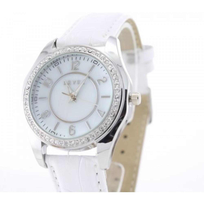 2035/7181212 российские женские кварцевые наручные часы Level  2035/7181212